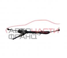 Хидравлична рейка Opel Antara 2.0 CDTI 150 конски сили