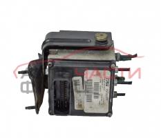 ABS помпа Peugeot 407 2.0 HDI 136 конски сили 15732101