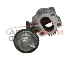 EGR Mazda 6 2.2 MZR-CD 163 конски сили