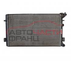 Воден радиатор VW Golf 4 1.6 i 101 конски сили 1J0 123 1253
