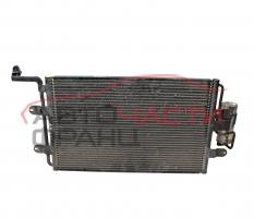 Климатичен радиатор VW Golf 4 1.6 i 100 конски сили  1J0820411D