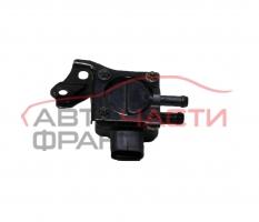Датчик налягане диференциал Toyota Rav4 2.2 D-CAT 177 конски сили 89480-42010