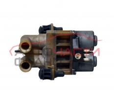Клапан парно Mercedes C Class W202 2.2 CDI 102 конски сили 0018303684