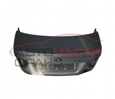 Заден капак BMW E90 2.0D 163 конски сили