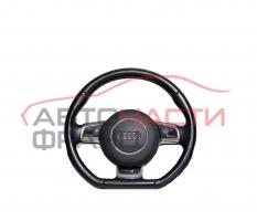 Волан Audi TT 2.0 TFSI 272 конски сили