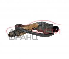 Ламбда сонда Fiat Ducato 2.3 D 120 конски сили 0281004026