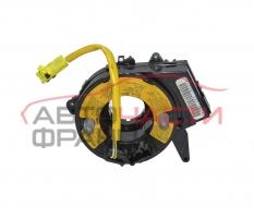 Лентов кабел Mazda 5 2.0 CD 143 конски сили