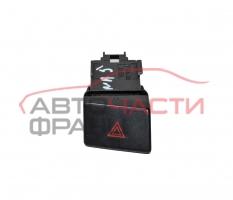 Бутон аварийни светлини Mazda 5 2.0 CD 143 конски сили 15A468