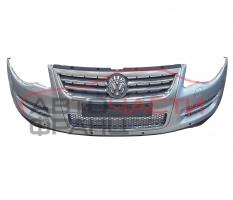 Предна броня VW TOUAREG 3.0 TDI 225 конски сили