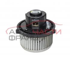 Вентилатор парно Chevrolet Captiva 2.0 D 150 конски сили 615981