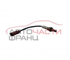 Ламбда сонда VW Fox 1.2 I 55 конски сили 03D906265A