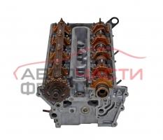 Лява глава BMW X5 E53 4.4 i 320 конски сили