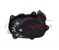 Моторче вихрови клапи Audi A5 3.0 TDI 240 конски сили 059129086K