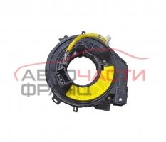 Лентов кабел волан Ford Fiesta VI 1.4 16V 97 конски сили 8A6T-14A664-AB