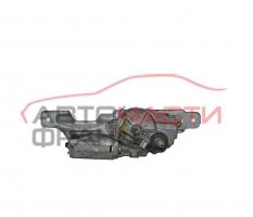 Моторче задни чистачки VW Golf 3 2.0 бензин 115 конски сили 1H6955717