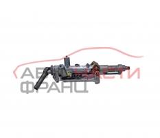Електроусилвател волан Mercedes S-Class W221 3.0 CDI 235 конски сили 2214602216
