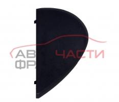 Лява конзола арматурно табло Audi A8 4.0 TDI 275 конски сили 4E0857085E