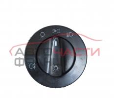Ключ светлини VW Golf 4 1.6 16V 105 конски сили 1C0941531