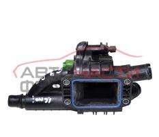 Термостат Citroen C4 Grand Picasso 2.0 HDI 150 конски сили 9684588980