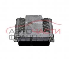Компютър запалване Audi A3 2.0 TDI 140 конски сили 03G906018DH