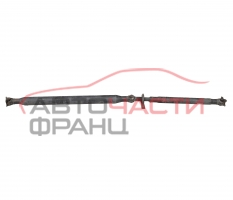 Кардан Mercedes Sprinter 2.1 CDI 150 конски сили