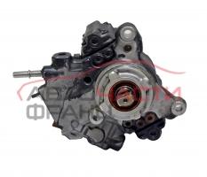 ГНП Chevrolet Cruze 2.0 CDI 163 конски сили 96868903