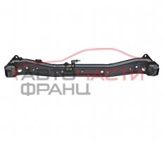 Основа предна броня Honda Cr-V III 2.0 i-VTEC 150 конски сили