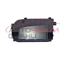Дисплей Mercedes S-Class W221 3.0 CDI 235 конски сили 1036905305