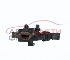 Термостат Audi A3 2.0 FSI 150 конски сили 6F121114