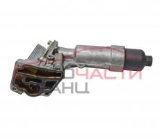 Корпус маслен филтър Mercedes CLK W209 1.8 kompressor 163 конски сили A2711800610