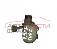 Сензор височина Peugeot 407, 2.7 HDI 204 конски сили 9647509080