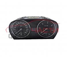 Километражно табло BMW E92 3.0D 286 конски сили 14369510