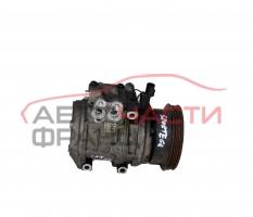 Компресор климатик Kia Sportage 2.0 16V 141 конски сили 16040-2320K