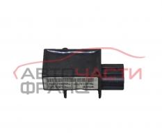 AIRBAG crash сензор Honda CR-V III 2.2 I-DTEC 150 конски сили 5WK43787