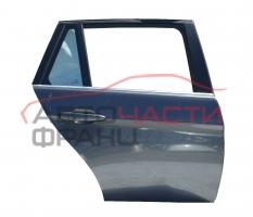 Задна дясна врата BMW E91 2.0 D 163 конски сили