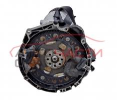 Автоматична скоростна кутия BMW E60 3.0D 272 конски сили 1068010182