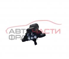 MAP сензор Mercedes CL 5.0 бензин 306 конски сили A0041533228
