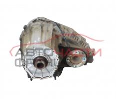 Раздатка Mercedes ML W163 2.7 CDI 163 конски сили