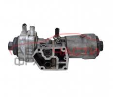 Корпус маслен филтър Seat Ibiza 1.4 TDI 75 конски сили 045115389C