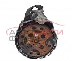 Автоматична скоростна кутия BMW X5 E53 3.0 D 218 конски сили 7536089