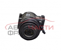 Компресор климатик Ssangyong Rodius 2.7 XDI 163 конски сили 18050-0390A