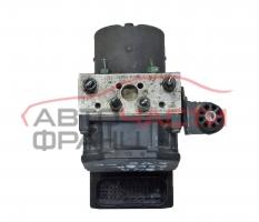 ABS помпа Range Rover 3.0 D 177 конски сили 0265950056 2003г