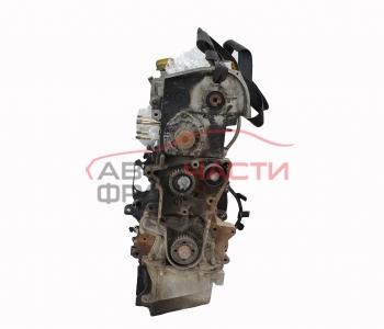 Двигател Fiat Croma 1.9 Multijet 150 конски сили 939A2000