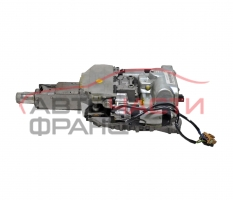 Електроусилвател волан Audi A8 4.0 TDI 275 конски сили 4E0.419.501.J