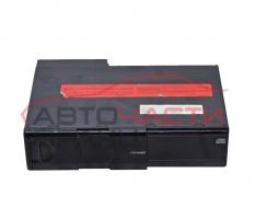 CD чейнджър BMW E39 2.0 i 150 конски сили 65.12-6913388