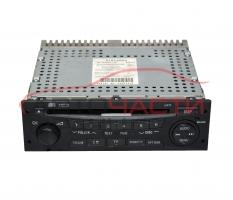 Радио CD Mitsubishi Grandis 2.0 DI-D 140 конски сили 8701A080