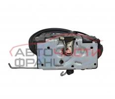 Предна лява брава Opel Corsa D 1.3 CDTI 75 конски сили 13258271