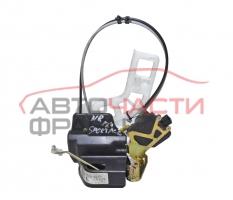 Задна дясна брава Kia Sportage II 2.0 CRDI 140 конски сили 814201F010