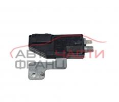Антена Mercedes ML W163 2.7 CDI 163 конски сили A1638200089