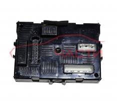 Комфорт модул Nissan Micra K12 1.5 DCI 60 конски сили 284B2EM01E